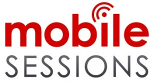 mobilesession