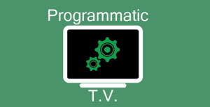 programmatic tv