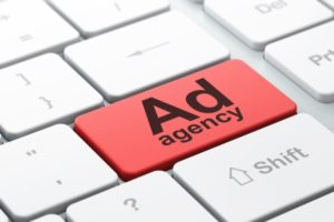 digital agency