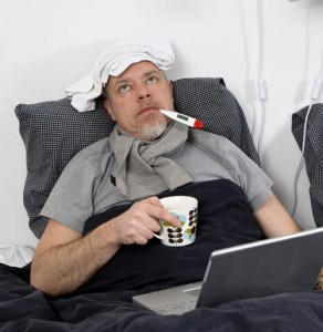 man-flu-in-office