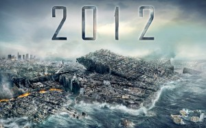 Will 2012 be that bad? I hope not!