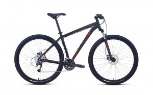 specialized-hardrock-sport-disc-29er-13