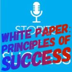 WHITE PAPER: Principles of Success